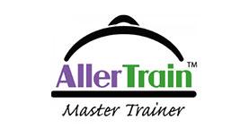 Aller Train